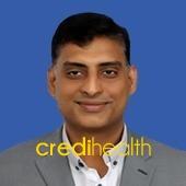 Dr. Madhan Thiruvengada