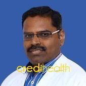 Dr. Premkumar K J