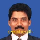 Dr. Vijay T