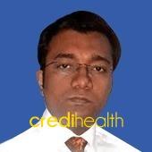 Dr. Soumen Das