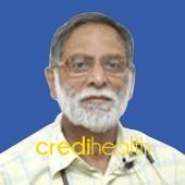 Dr. Dipankar Sengupta
