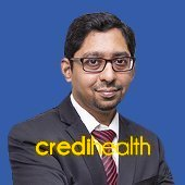 Dr. Amit Kulkarni