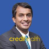 Dr. Suresh Raghavaiah