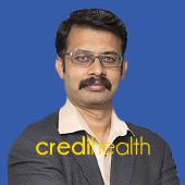 Dr. Sudhir Hegde