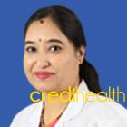 Dr. Manjula A Patil