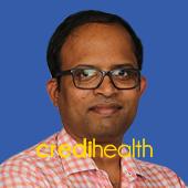 Dr. Manohar B