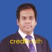 Dr gaurav gupta
