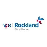 VPS Rockland Hospital, Manesar, Gurgaon