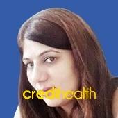 Dr. Puja Arora Bhatnagar