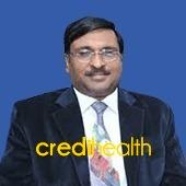 Dr. Jaideep Bansal
