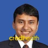 Dr. Abhinav Agarwal