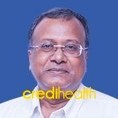 Dr. Tapan Sinha