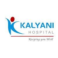 Kalyani Hospital, Gurgaon