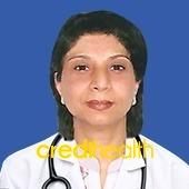 Dr. Avan Dadina
