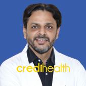 Dr sumit sinha