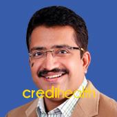Dr. Govind Verma