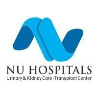 NU Hospitals, Padmanabhanagar, Bangalore