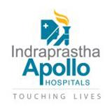 Indraprastha Apollo Hospitals