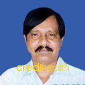 Dr. Kishore C Kumtakar