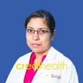 Dr. Reena Orkey