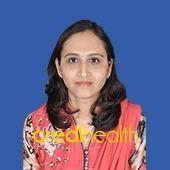 Dr. Amrut Sindhu V Sanikop