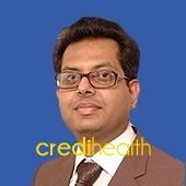 Dr.  Sachin Kumar