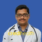 Best Gastroenterologist in Hyderabad - Book Appointment Online at