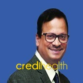Dr. PN Rao