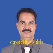Dr. Laxman F Mavarkar