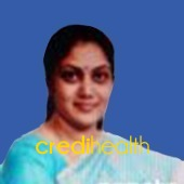 Dr. Roopa R