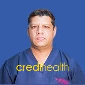 Dr. Sridhar Shastry