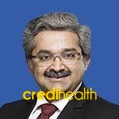 Dr. Ravi Gopal Varma