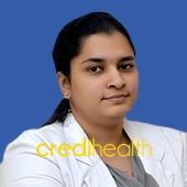 Dr. Sherin Mohan Cheeran