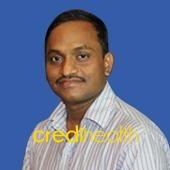 Dr. Sangamlal Brijbhan Pal