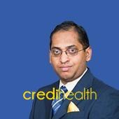 Dr. S Srinath