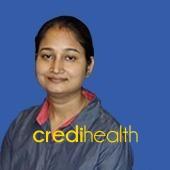 Dr. Anju Tiwari Shukla