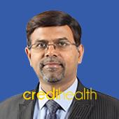 Dr. Rajshekhar C Jaka