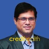 Dr. Deepak Kumar Maharana