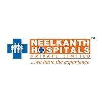 Neelkanth Hospital, Gurgaon