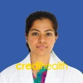 Dr. Amrita Ramaswami