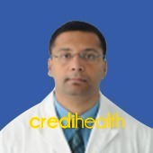 Best Neurosurgeon in India - Check Fees and Book Online