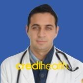 Dr. Naval Mendiratta