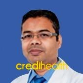 Dr. Shyam Bihari Bansal