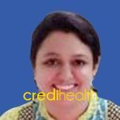 Dr. Anu Sharma