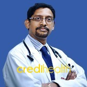 Dr. MSS Mukharjee