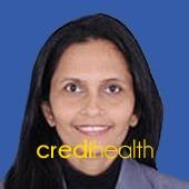 Dr. Kavitha Chandramouli