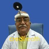 Dr. AS Bais