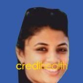 Dr. Deepthi Mothiram