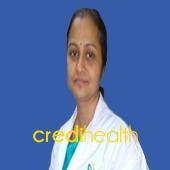 Dr. Sunitha Singhvi