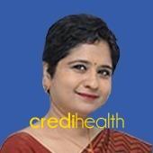 Dr. Aruna Prasad